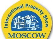 Moscow Overseas Property and Investment Show April 2019
