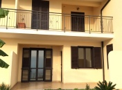 Joppolo View Phase 2 - 2 Bed 1 Bath Ground Floor | For Sale Fully Furnished